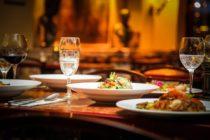 Få den bedste oplevelse med en restaurant