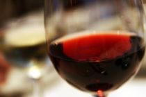 Et vinkøleskab sikrer du kan nyde vinen ved den rette temperatur