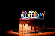Tips og tricks til den helt store børnefødselsdag