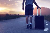 Tips til rejsen