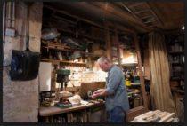 Kender du forskellen mellem en tømrer og en snedker?