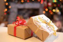 Skal du shippe dine dropper eller droppe din shipping?