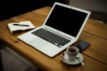 Bliv bedre til præsentationsteknik og udfør dit arbejde bedre