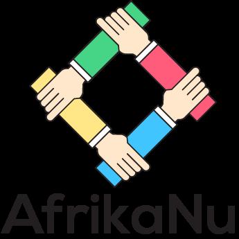 AfrikaNu