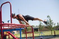 Flying Superkids er sjov underholdning