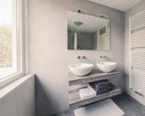 Er det tid til at renovere badeværelse?
