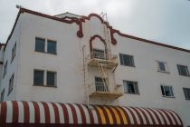 Vælg den helt rigtige markise til din terrasse eller altan